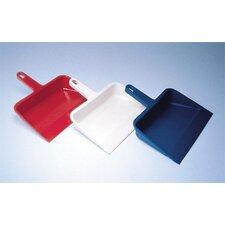 Polymer Dustpan (12 Per Case)