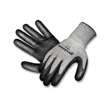 <strong>Performance Fabrics, Inc.</strong> Size 10 Level Six Series 9003 Cut Resistant Gloves With Double Dipped Palm