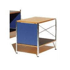 "Eames 24.5"" Storage Unit"