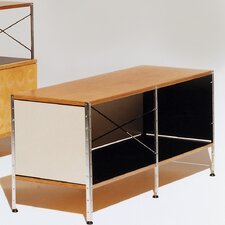 "Eames 47"" Storage Unit"