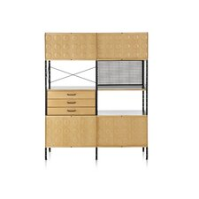 <strong>Herman Miller ®</strong> Eames Storage Unit