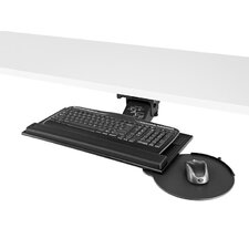 <strong>Herman Miller ®</strong> Thrive Keyboard and Mouse Support