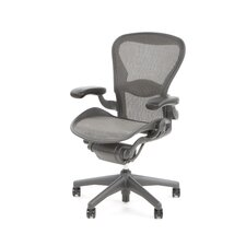 Basic Aeron® Chair