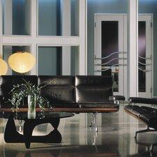 Eames Seat Sofa