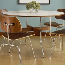<strong>Herman Miller ®</strong> George Nelson Dining Table