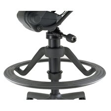 Aeron Loaded Workstool