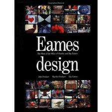 Eames Design Book