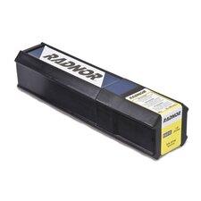 "1/8"" E6010 Radnor® 6010 Carbon Steel Electrode 10 Box"