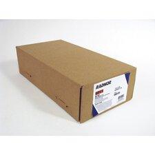 "1/8"" E6011 Radnor® 6011 Carbon Steel Electrode 50 Box (Set of 50)"