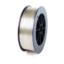 ".035"" ER308L Radnor® 308L Stainless Steel MIG Wire 2 Pound Spool"