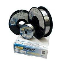 ".035"" ER4043 Radnor® 4043 Aluminum MIG Wire 1 Spool"