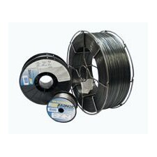 ".030"" E71T-GS Radnor® 71T-GS Flux Cored MIG Wire 25 Pound Spool"
