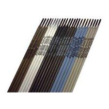 "3/32"" Radnor® Cast 99 Maintenance Electrode 4 Piece Job Pack"