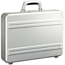 Slimline Aluminium Attaché Case