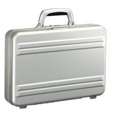 Slimline Aluminium Attache Case