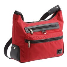 <strong>Zero Halliburton</strong> ZAG Cross-Body Bag