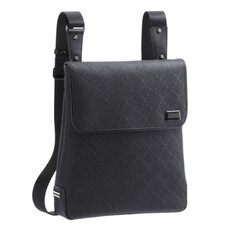 <strong>Zero Halliburton</strong> ZMG Monogram Shoulder Bag