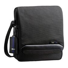 Dual Shoulder Bag