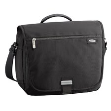 Mobility Messenger Bag