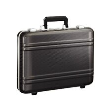 <strong>Zero Halliburton</strong> Attaché Case