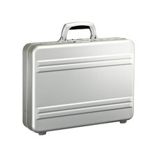 Slimline Attaché Case