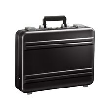 Premier Aluminium Attaché Case