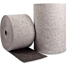 "1/4"" X 150' Medium Weight Perforated Re-Form Plus Rolls"
