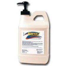 Kresto Hand Cleaner 1/2 Gallon Pump Jug