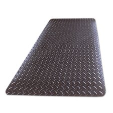Diamond Stat Anti-Static Floor Mat