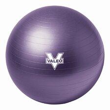 Burst Resistant Ball