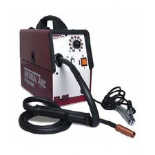<strong>Victor Equipment</strong> Fp-95,Fc Welding System, 115V