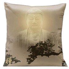 Zen Buddha Mist Pillow