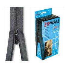 Standard Zipper 2-Pack