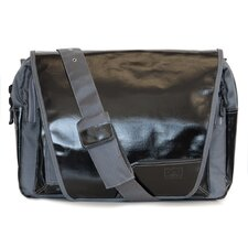 Digi Dude Canvas Laptop Bag