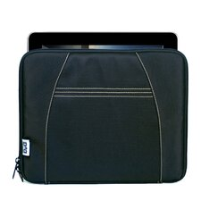 Digi Dude Ipad Case in Eco Black