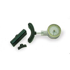 Economy Push / Pull Dynamometer
