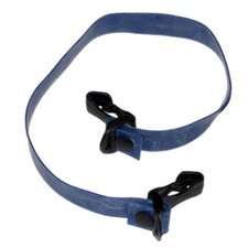Heavy Adjustable Exercise Band