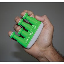 Via Hand Exerciser with Stand (Set of 5)