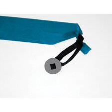 Door Disc Anchor Strap