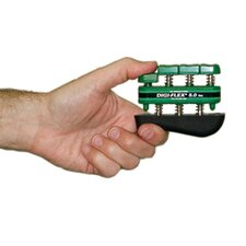 Digi-Flex Hand Exerciser