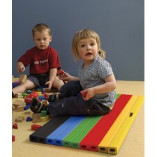 Kids Cushy-Air Junior Mat