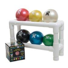 Ball Rack