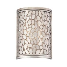 Amano 1 Light Wall Sconce