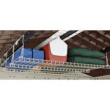 Shed Storage Loft