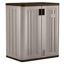 "36"" H x 32"" W x 20.25"" D Base Storage Cabinet"