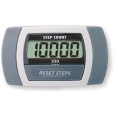 Step Counting Pedometer