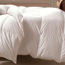 <strong>Downright</strong> Bernina 650 Summer Goose Down Comforter