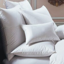 <strong>Downright</strong> Bernina Euro 650 Goose Down Pillow