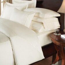 <strong>Downright</strong> Ambience Linen Pillow Cases Pair