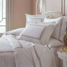Windsor Duvet Cover Collection